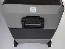 Автомобільний холодильник Alpicool Т60 (60 літрів), фото 3