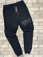 """Спортивні штани чоловічі з написом і принтом ADIDAS,р. M-2XL """"COMMON"""" недорого від прямого постачальника"""