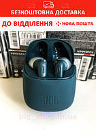 Bluetooth наушники JBL Tune 220 - черные, наушники и гарнитура с технологией JBL Pure Bass Sound