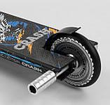 Самокат SRASH Best Scooter 37890, фото 4