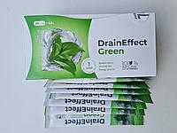 DrainEffect green драйн дрейн ефект драйнеффект грин для похудения НЛ