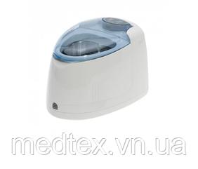 Мойка ультразвуковая CD-3900 на 140 мл
