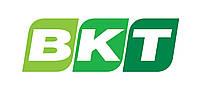 Шина 800/65R32 (30.5LR32) BKT AGRIMAX RT 600 181A8/178B TL