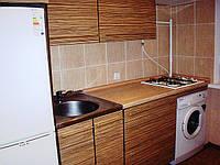 Кухня ДСП недорого