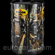 Масло моторне Kroon Oil 10W40 208л