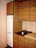 Кухня ДСП недорого, фото 2
