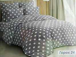 Комплект постельного белья бязь, Постельное белье Тиротекс