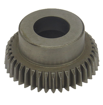 Долбяк зуборезные чашечные м1.25 кл.т В Z-80 Р6М5
