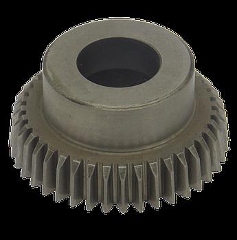 Долбяка зуборізні чашкові м2.5 кл. т В Z-40 Р6М5