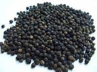 Перец чёрный горошек от 10 кг
