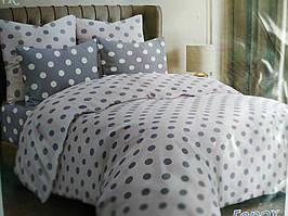 Комплект постельного белья хлопок, Постельное белье Тирасполь