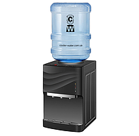 Кулер для воды ViO X903-TN Black