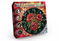 Набор креативного творчества  Diamond Time , DTM-01-03 (рус)