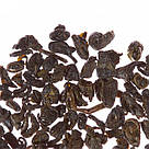 Чай Althaus (Альтхаус) Gunpowder Zhu Cha 250 г (Tea Althaus Gunpowder Zhu Cha 250 g), фото 3