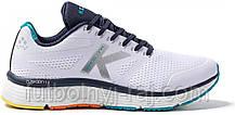 Kelme K Cushion 1.0 Running Shoes