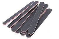 Пилки для ногтей ( комплект - 10 шт )