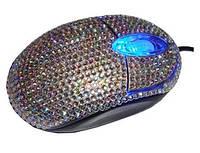 Компютерная мышка оригинальная