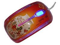 Компютерная мышка подарочная