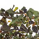 Чай Althaus (Альтхаус) Casablanca Mint 150 г (Tea Althaus Casablanca Mint 150 g), фото 2