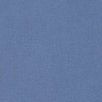Murano Lugana 32 ct. Zweigart Синий мундир/Колониальный синий/Colonial Blue (3984/522)