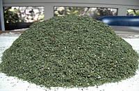 Укроп сушеный от 5 кг