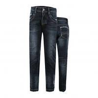 Подростковые джинсы на мальчика Glo-story
