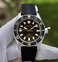 Часы Seiko SPB147J1 (SBDC105) PROSPEX Automatic 6R35  MADE IN JAPAN