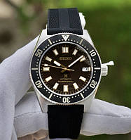 Годинник Seiko SPB149J1 PROSPEX Automatic 6R35 JAPAN, фото 1