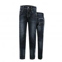 Детские джинсы на мальчиков glo-story