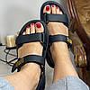 Стильні сандалі Dior (репліка)