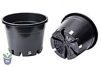 Горшки для голубики, черники 35л 45х33см, фото 1