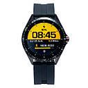 Смарт-часы Smart Watch Kumi GW16T Black, фото 2