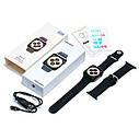 Смарт-часы Smart Watch Kumi KU1 Black, фото 3
