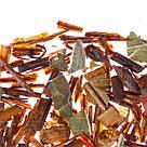 Чай Althaus (Альтхаус) Rooibush Cream Caramel 250 г (Tea Althaus Rooibush Cream Caramel 250 g), фото 2