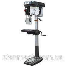OPTIdrillDQ 32 /400v/3 ph (1,1 kW \ 380V) | Сверлильный станок