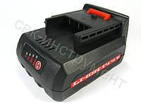 Аккумуляторная батарея DWT BS-1401L