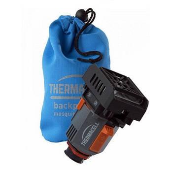 Устройство от комаров Thermacell MR-BR Backpacker