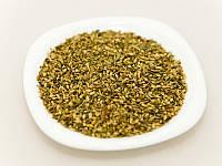 Уцхо-сунели семена от 5 кг