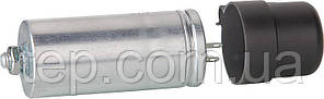 Конденсатор для двигуна пальника, 12 мкФ 420V Weishaupt 713 478