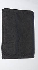 Гаманець RTG 3F Black
