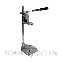 Стійка для дрилі Forte DS 4360