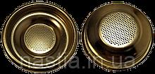 AS013 Сито у холдер(на одну порцію), d=70mm, h=20mm, Astoria