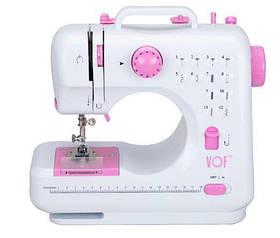 Швейна машинка 12 в 1 FHSM-505