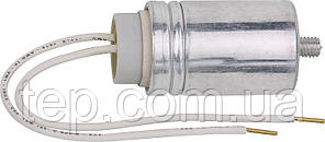 Конденсатор для двигуна пальника 12,5 мкФ Riello 20087023