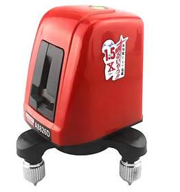 Лазерний рівень нівелір FC-435 5370