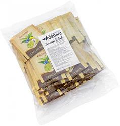 Чай Gemini (Джеміні) Саусеп Блек пакетований 50 шт (Tea Gemini Soursop Black packaged 50 pcs)