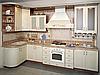 Кухни классические киев
