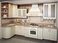 Кухни классические киев, фото 1