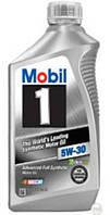 Масло Mobil 1 Advanced Full Synthetic 5W30 0,946л синтетическое 98LL89