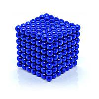 Неокуб NeoCube 7x7 Синий 5 мм